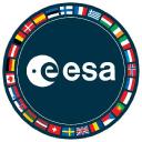 ESA Business Incubation Center