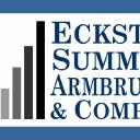 Esa & Company logo icon