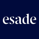 ESADE Business & Law School - Send cold emails to ESADE Business & Law School