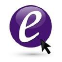 eSalonInsurance.com logo