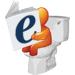 eSarcasm LLC logo