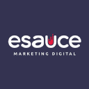 eSauce Marketing & Tecnologia logo