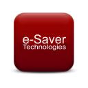 e-Saver Technologies logo