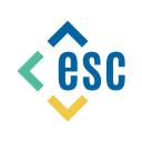 ESC on Elioplus