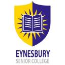 Eynesbury Senior College logo