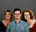 Region 18 ESC