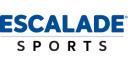 Escalade Sports logo icon