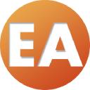 Escape Artist logo icon