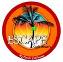Escape Craft Brewery logo