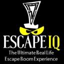 EscapeIQ logo