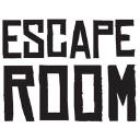 Escape Room LA logo