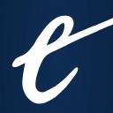 The Escapist logo