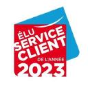 escda.fr logo icon