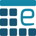 eSchedule Inc. logo