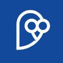 E Schools logo icon