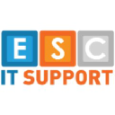 ESC IT Support on Elioplus