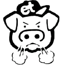 Esco Tool logo icon