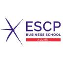 Escp Europe Alumni logo icon