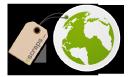 eScraps.com logo