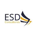 ESD Consultores on Elioplus