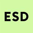 Read Esdemarca.com Reviews