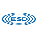 Environmental Systems Design, Inc. (ESD) - Send cold emails to Environmental Systems Design, Inc. (ESD)
