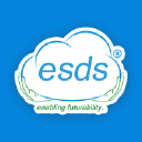 ESDS Software Solution on Elioplus