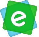 eSecaucus.com logo