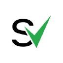 eSecure Sp. z o.o. logo