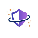 E Security Planet logo icon