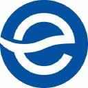 E Service Sp logo icon