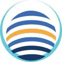ExploraPrecios.com logo