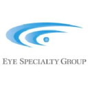 Eye Specialty Group logo