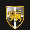 Esher Rugby logo icon