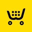 eShop.co.za logo