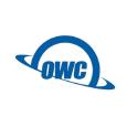 Mac Sales | Other World Computing Logo