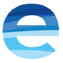 eShore on Elioplus