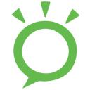 eShout.org logo