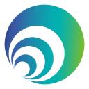 Eshre logo icon