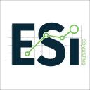 ESi Consulting Group on Elioplus