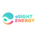 eSight Energy - Send cold emails to eSight Energy