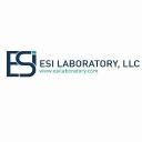 ESI Laboratory LLC logo