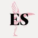 ESI Media - Send cold emails to ESI Media