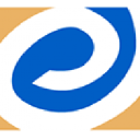 eSimulation, Inc. logo