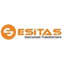 Esitas | Transformador de corriente | Transformador de tensión | epoxi aislante | esitas.es Logo
