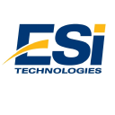 ESI Technologies on Elioplus
