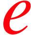 eSiteful Corporation logo