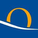 Eskaton logo icon