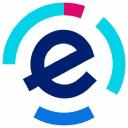 eSKY Romania logo