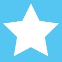Esl Authority logo icon